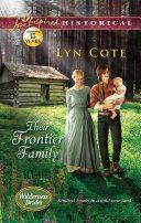 Their Frontier Family [Pdf/ePub] eBook