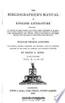 Encyclopaedia Britannica Or A Dictionary Of Arts Sciences And Miscellaneous Literature [Pdf/ePub] eBook