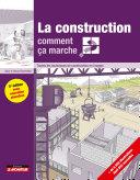 La construction comment ça marche? Pdf/ePub eBook