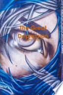 The Great Depression Book PDF