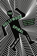 Pdf The Hollywood Spiral