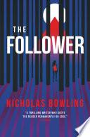 The Follower Book PDF