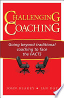 Challenging Coaching