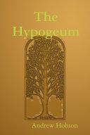 The Hypogeum