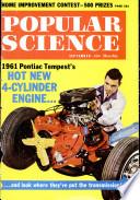 Σεπτ. 1960