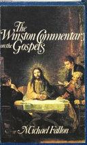 The Winston Commentary On The Gospels