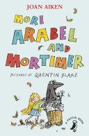 More Arabel and Mortimer [Pdf/ePub] eBook