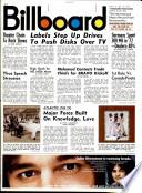 Apr 14, 1973