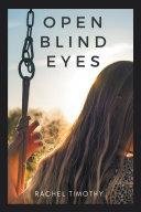 Open Blind Eyes [Pdf/ePub] eBook