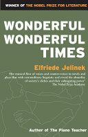 Wonderful, Wonderful Times [Pdf/ePub] eBook