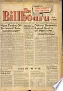 Nov 25, 1957