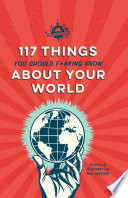 IFLScience 117 Things You Should F  king Know About Your World