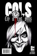 City Of Lost Souls Pdf/ePub eBook