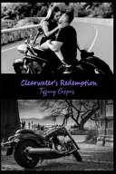 Clearwater s Redemption Book PDF