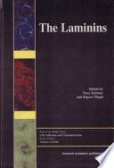 Laminins Book