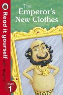 Emperor s New Clothes