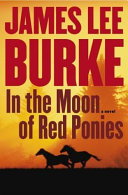 Pdf In The Moon of Red Ponies
