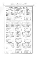 Wilkes Barre Record Almanac