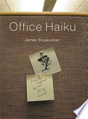 Office Haiku
