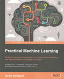 Practical Machine Learning
