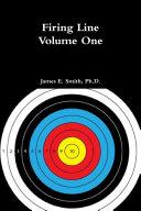 Firing Line  Volume One