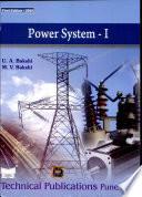 Power System I PDF