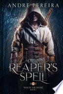 The Reaper s Spell