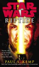 Star Wars  Riptide