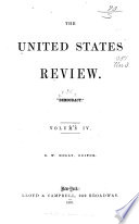 The United States Review