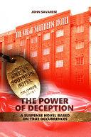 The Power of Deception Pdf/ePub eBook