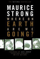 Where on Earth Are We Going? Pdf/ePub eBook