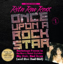 Pdf Once Upon a Rock Star