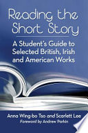 Thematic Guide To Popular Short Stories [Pdf/ePub] eBook