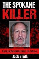 Pdf The Spokane Killer