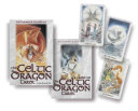 A Guide to the Celtic Dragon Tarot