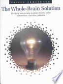 The Whole brain Solution Book
