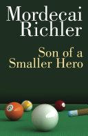 Son of a Smaller Hero
