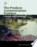 The Produce Contamination Problem Book
