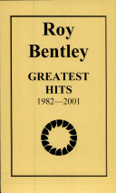 Greatest hits, 1982-2001