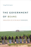 The Government of Beans