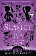 The Dance in the Dark (Scarlet and Ivy, Book 3) image