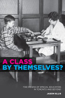 A Class by Themselves? [Pdf/ePub] eBook