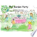 The Garden Party Read Online