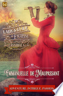 The Lady s Guide to Escaping Cannibals