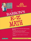 E Z Math