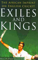 Exiles and Kings