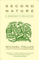 Second Nature Pdf/ePub eBook