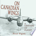 On Canadian Wings Book PDF
