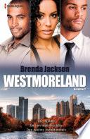 Westmoreland - Pdf/ePub eBook