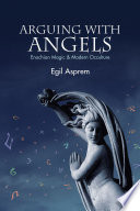 Arguing with Angels Book PDF